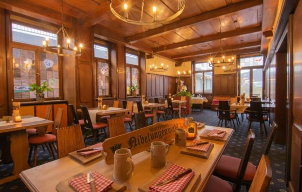 ritteressen-freudenberg-restaurant