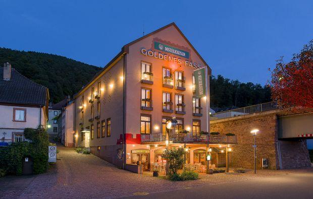 ritteressen-historisches-dinner-freudenberg-abendessen