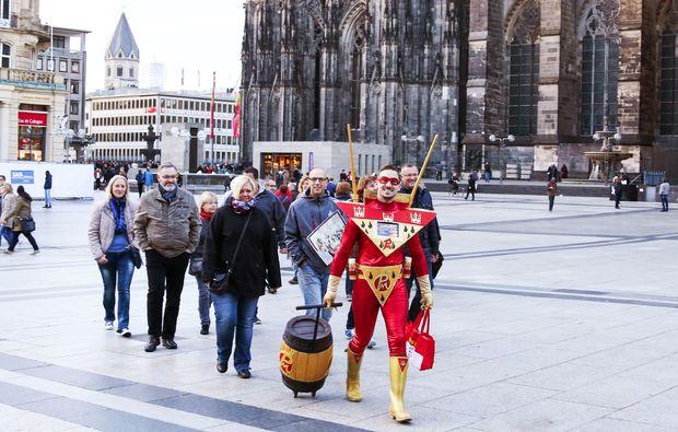 comedy-stadtfuehrung-koeln-dom