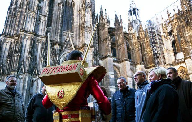 comedy-stadtfuehrung-koeln-koelner-dom