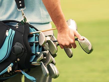 golf-spielen-ha