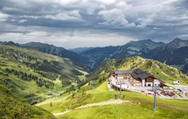 fruehstueckszauber-fuer-zwei-st-gallenkirch-entspannen