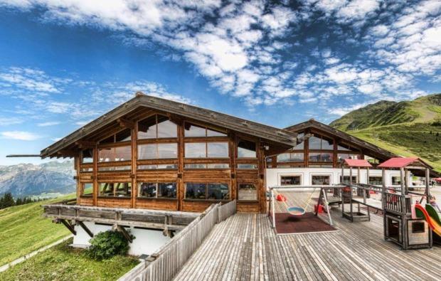 fruehstueckszauber-fuer-zwei-st-gallenkirch-restaurant
