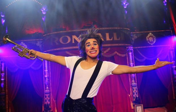 circus-roncalli-graz-auftritt-clown