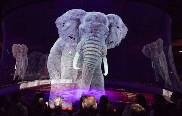 circus-roncalli-graz-auftritt-holografie