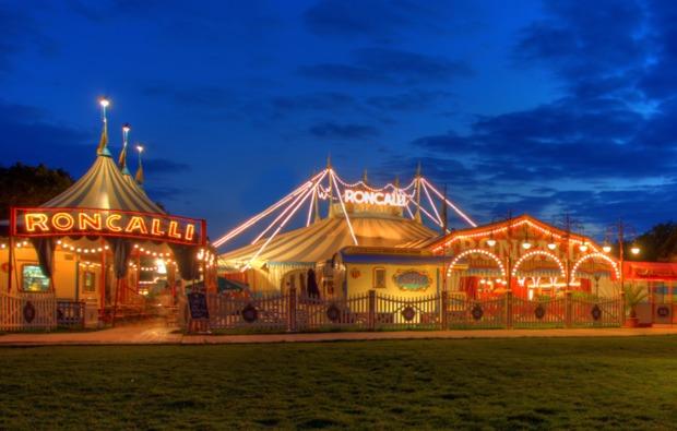 circus-roncalli-graz-auftritt-zirkuszelt