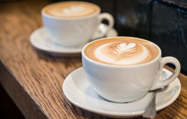 barista-kurs-essen-kaffeekultur