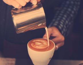 Barista-Kurse und Kaffee-Seminare - Tickets finden und buchen