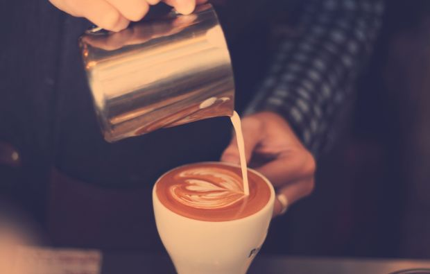 barista-kurs-essen