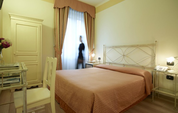 traumreise_verona-hotel