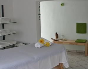 Honigmassage Siegburg