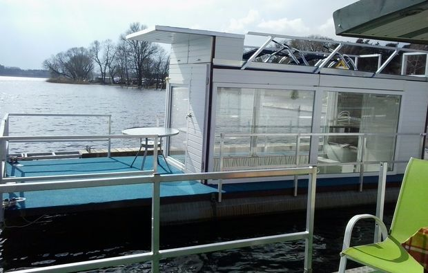 hausboot-uebernachten-brandenburg-an-der-havel