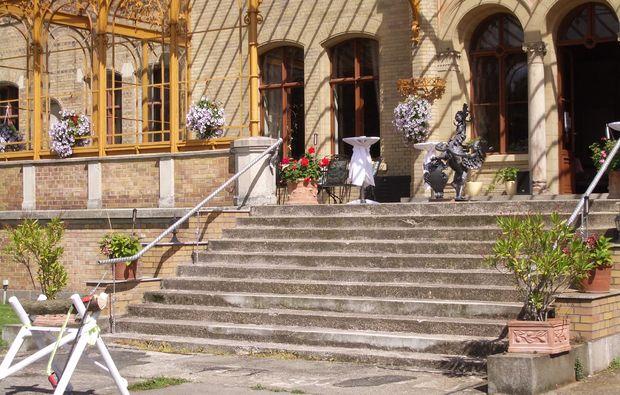 neetzow-schlosshotels