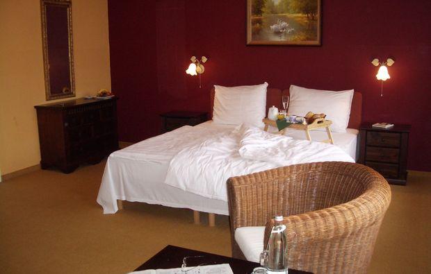 schloss-neetzow-hotel