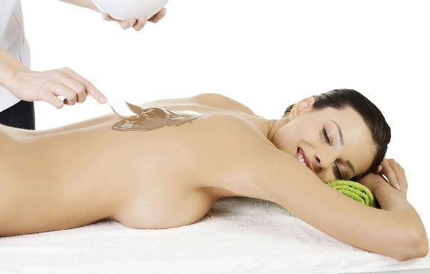 aromaoelmassage-augsburg-entspannung