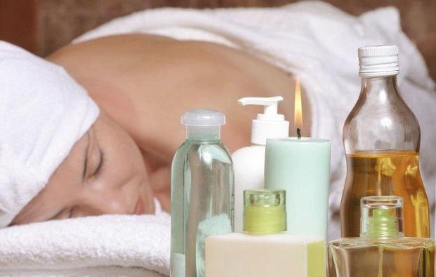 aromaoelmassage-augsburg-relaxing