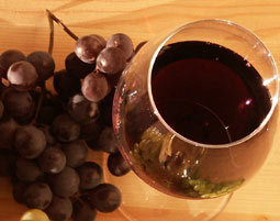 Dine & Wine - Sushi - Zürich Weinverkostung mit Sushi-Kochkurs