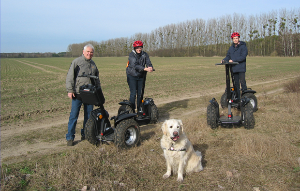 segwaytour-mit-hund