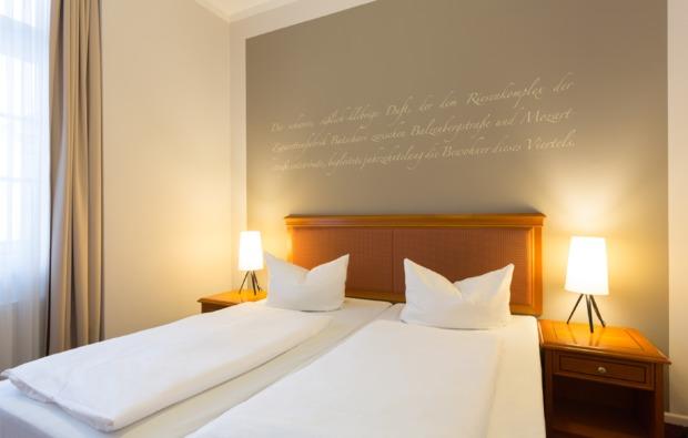 thermen-spa-hotels-baden-baden-bg3