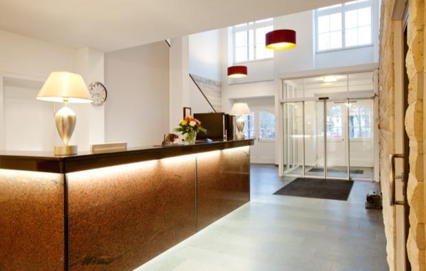 thermen-spa-hotels-baden-baden-bg7