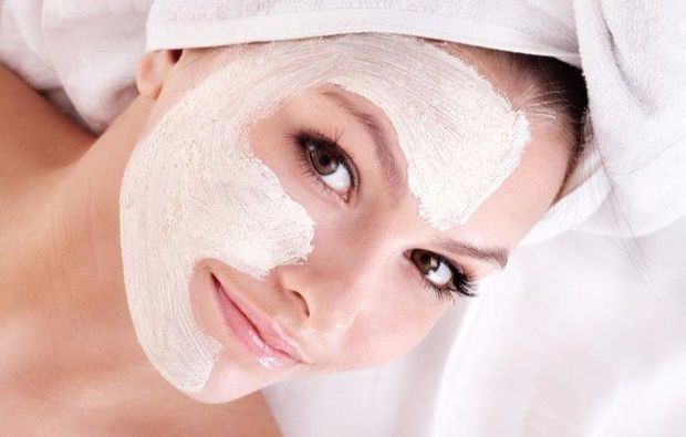 gesichtsbehandlung-kappelrodeck-massage