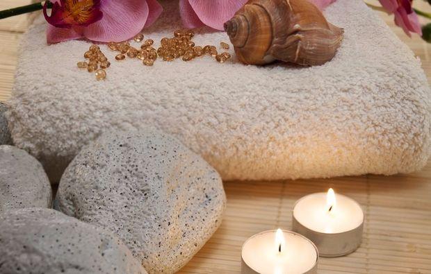gesichtsmassage-kappelrodeck-dekoration