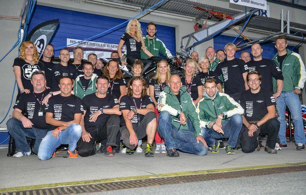 motorrad-renntaxi-klettwitz-freunde
