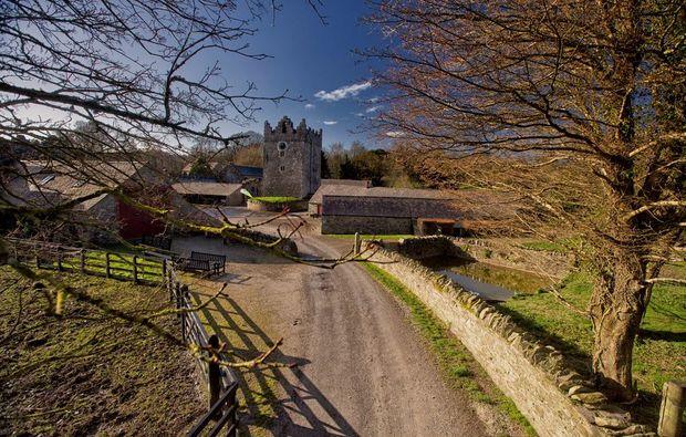 erlebnisreisen-irland-thrones-ort
