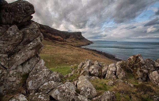 erlebnisreisen-irland-thrones-verschenken