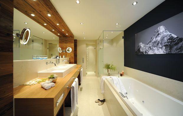 luxushotels-neuss-badezimmer
