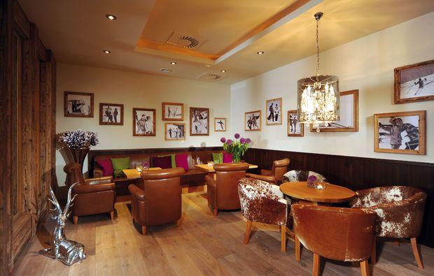 luxushotels-neuss-bar