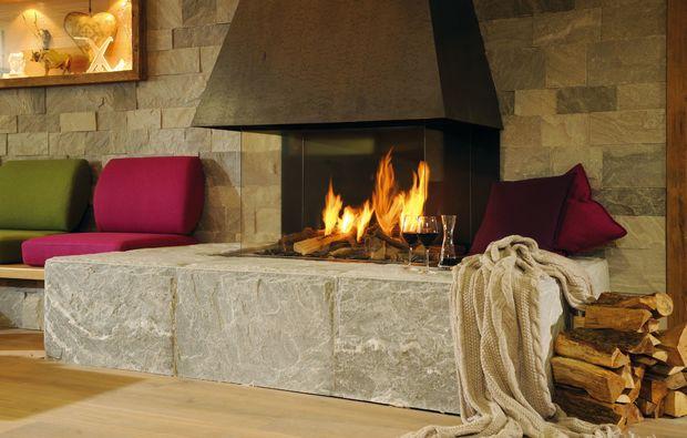 luxushotels-neuss-feuer