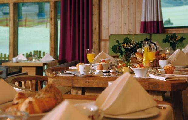 luxushotels-neuss-fruehstueck