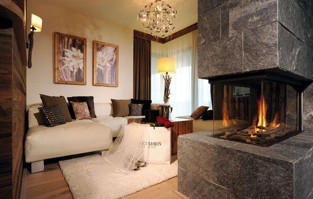 luxushotels-neuss-kamin