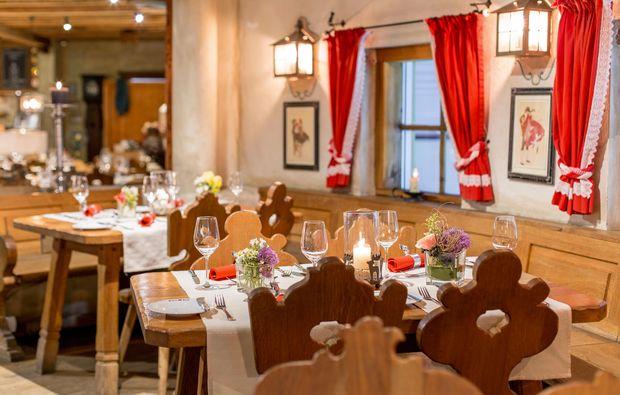 luxushotels-neuss-lovely