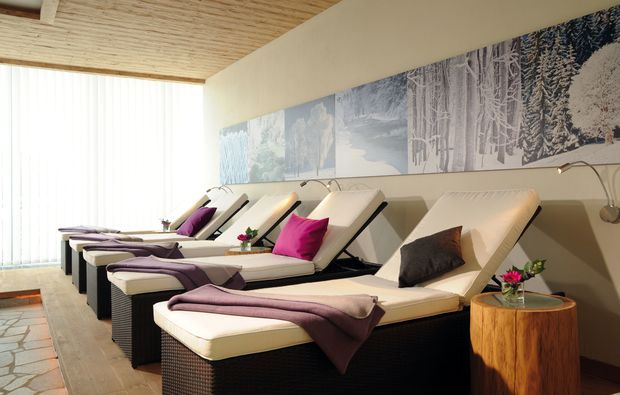 luxushotels-neuss-spa-wellness
