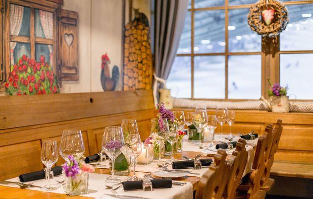 luxushotels-neuss-tisch-dinner
