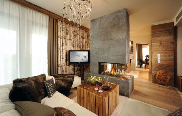 luxushotels-neussuebernachtung