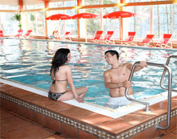 hotel-kurzurlaub-leysin