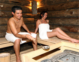 hotel-leysin-kurzurlaub