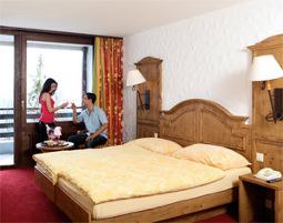 kurzurlaub-leysin-hotel
