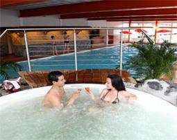 leysin-hotel-kurzurlaub