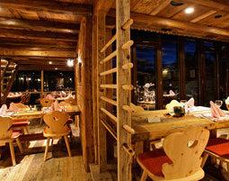 leysin-kurzurlaub-hotel