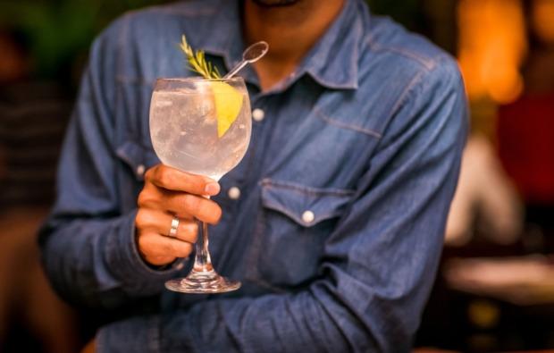 gin-tasting-bonn-bg2