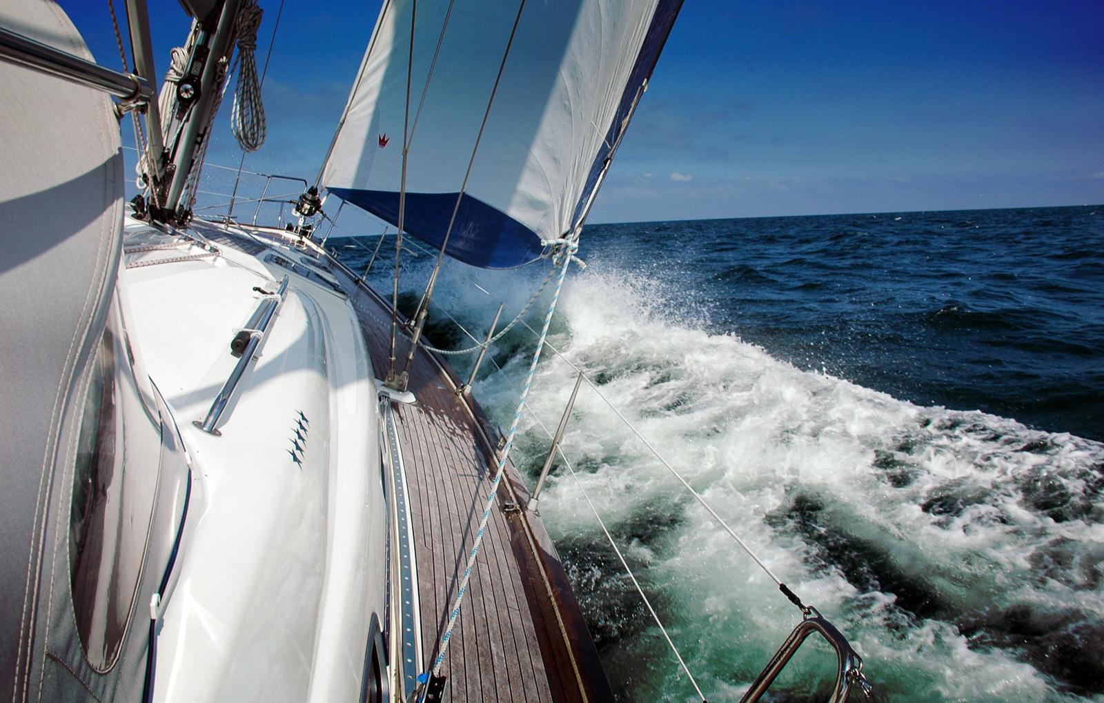 regattasegeln-rostock-warnemuende-bg3