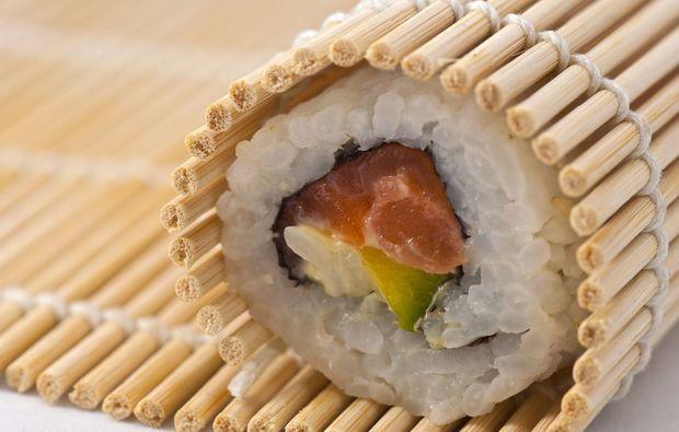 sushi-kochkurs-hildesheim-kochen