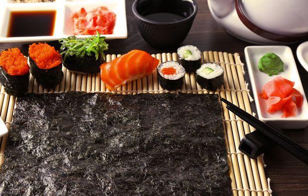 sushi-kochkurs-hildesheim-sushikurs
