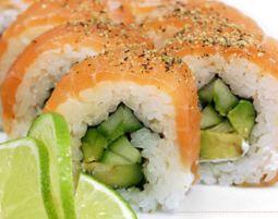 Sushi-Kochkurs Hildesheim