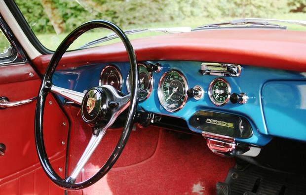 porsche-356-cockpit