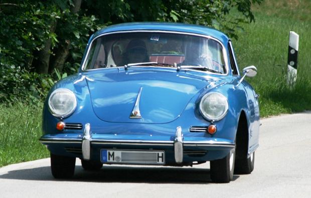 porsche-356-fahren